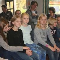 Sinter Klaas 2014 - IMG_0673