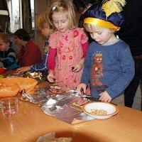 Sinter-Klaas-2013 - St_Klaas_B (95)