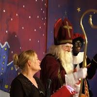Sinter Klaas 2012 - DSC00546