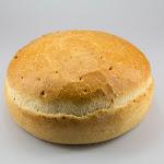 Plaatbrood