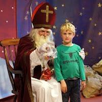 Sinter Klaas 2012 - DSC00529