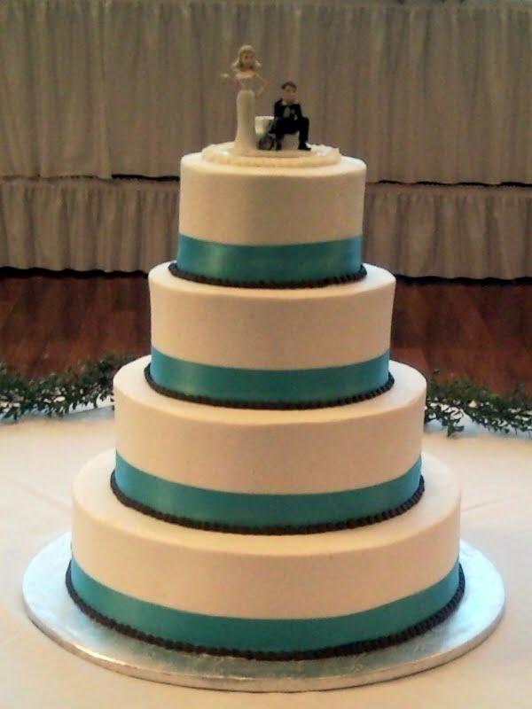 Wedding - Madison - Round - Level2