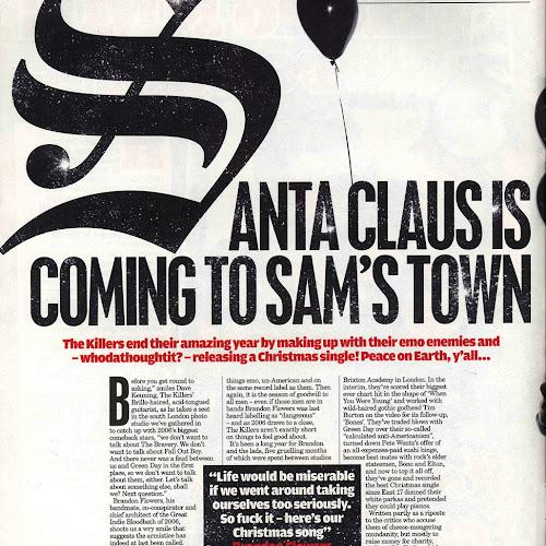 2006-12-16 NME - p.22