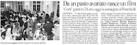 rassegna_stampa_20090510