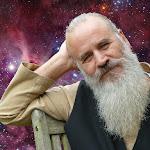 """You are the Universe, You are the atom"" - Live Satsang with Satguru Sirio Ji (ENGLISH - ITALIANO)"