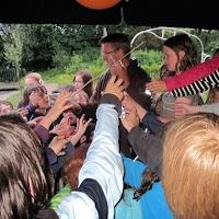 Kampeerweekend 2010 - IMG_1752