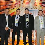 PC Sistemas - EXPOAGAS 2014
