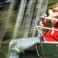 Drievliet 2006 - PICT1339