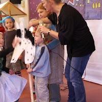 SinterKlaas 2007 - PICT3786