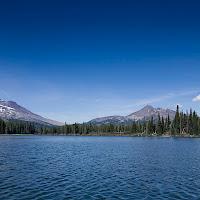 20110921_sparks_lake_P9190579