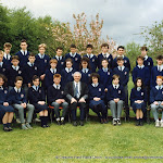 Jouges_4th year