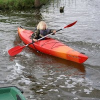 Kampeerweekend 2007 - PICT2996
