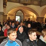 2013 DSM Mladá Boleslav - říjen