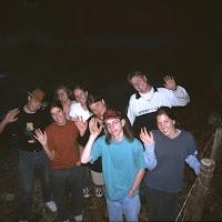 1999 Sommerlager