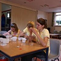 Kampeerweekend 2007 - PICT2790