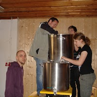 2011 04 16 Brewery