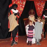 Sinter Klaas 2011 - StKlaas  (98)