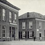 www.patrimoniumdoesburg.nl