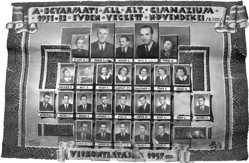 1952 - IV.b