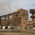Soviet industrialization
