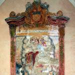 Chiesa - M. Rosario
