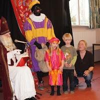 Sinter Klaas 2011 - StKlaas  (63)