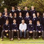 Meyer_Transition year