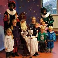 Sinter Klaas 2012 - DSC00487