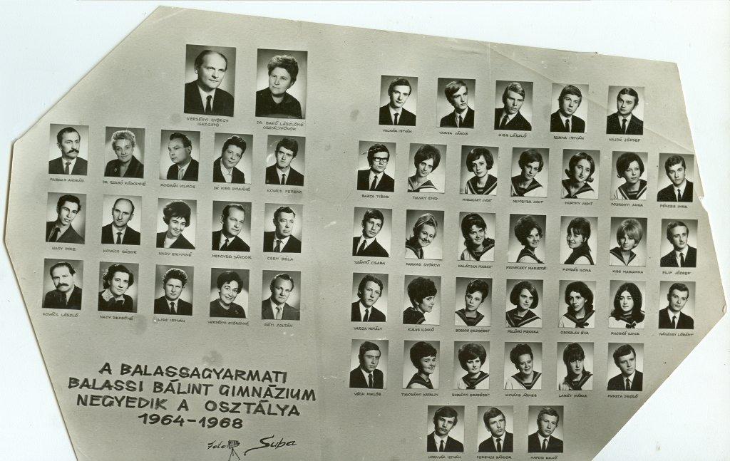 1968 - IV.a