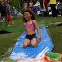 Kampeerweekend 2007 - PICT3052