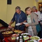 03_Buffet salades samedi soir.JPG