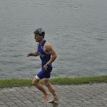 2016 Edersee-Triathlon - HM