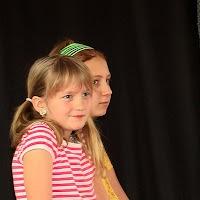 Speeltuin Show 2009 - IMGA0068