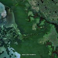 chokoloskee_island_googleearth