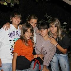 Assaig 3d9f 4-09-2009