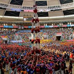 XXV Concurs de Tarragona  4-10-14