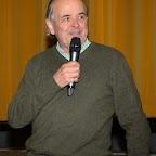 Iwan Schumacher (réalisateur du documentaire