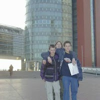 2001 03 11 CityCross