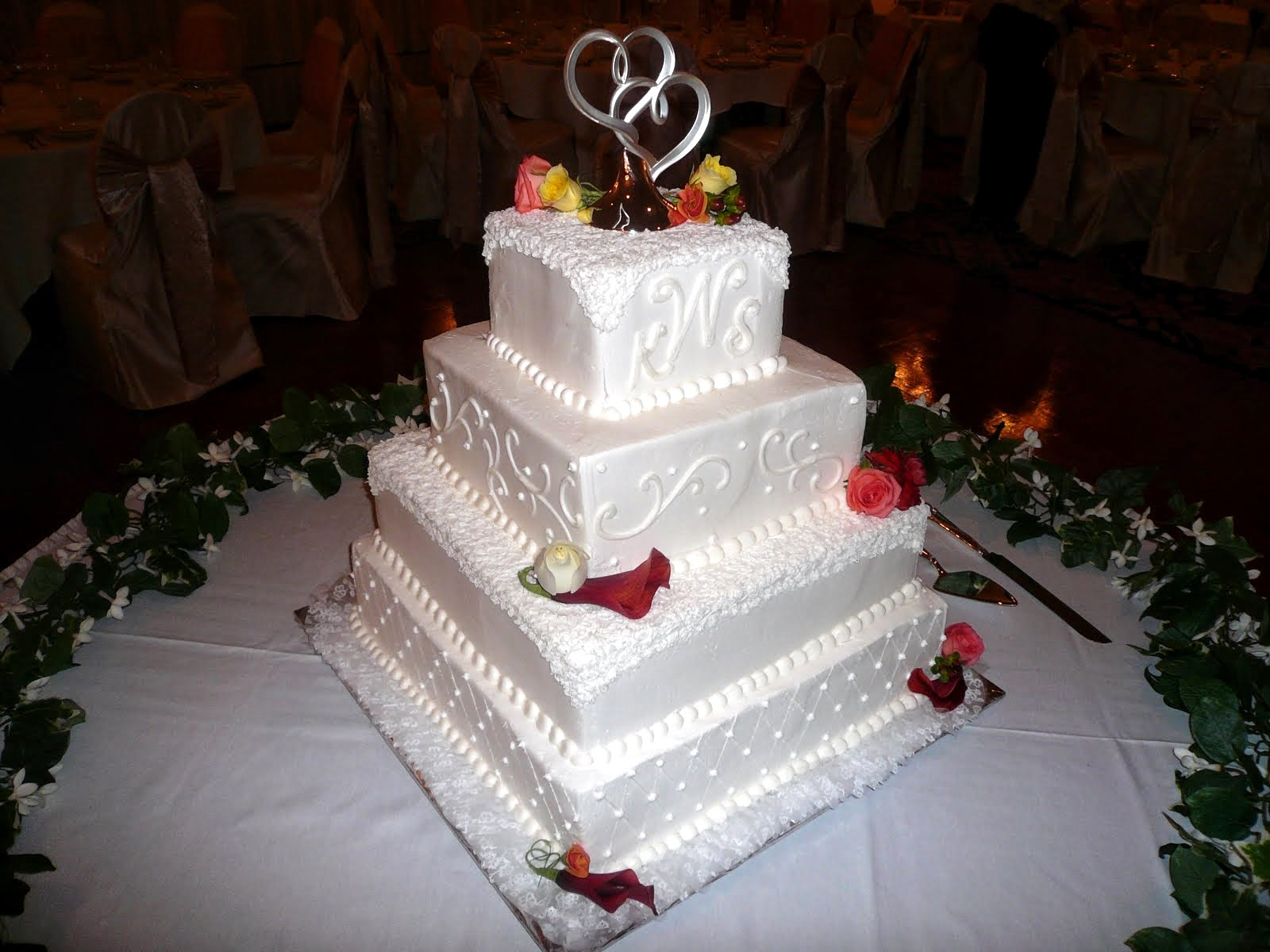 Wedding - Amy - Square - Level3