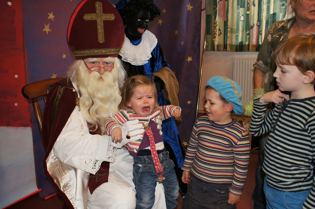 Sinter-Klaas-2013 - St_Klaas_B (24)