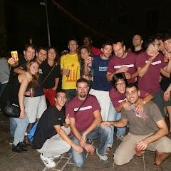 Farra Bordeus 21-09-2012