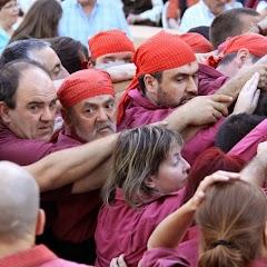 Aplec del Caragol 28-05-11