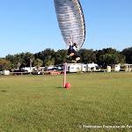 David Maleze aux Championnats du Monde de Pilotage sous Voile 2014, Zephyr Hills (USA)