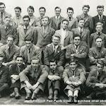 1948_Crescent class
