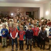 2012 12 14 Pfadiweihnacht