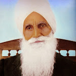 Satguru Kirpal Ji: O Sawan, come sometime ~ Live Satsang with Satguru Sirio Ji for the anniversary of Hazur Sawan passing away (ENGLISH - ITALIANO)