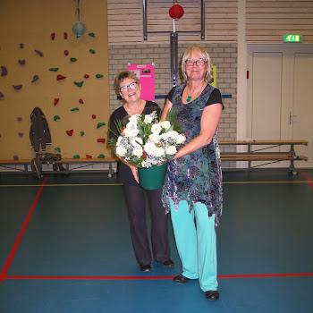 Instuif Katwijk 8-11-2014
