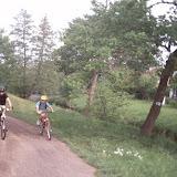 Na kolech (1)