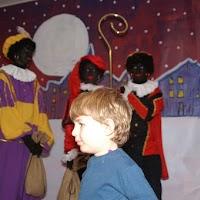 SinterKlaas 2006 - PICT1558