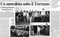 rassegna_stampa_20100603
